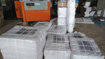 packings1