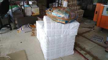 packings2